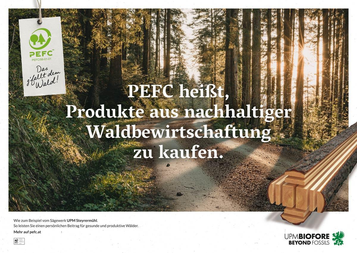 190528_Pefc_Plakate_16Bogen_1zu102