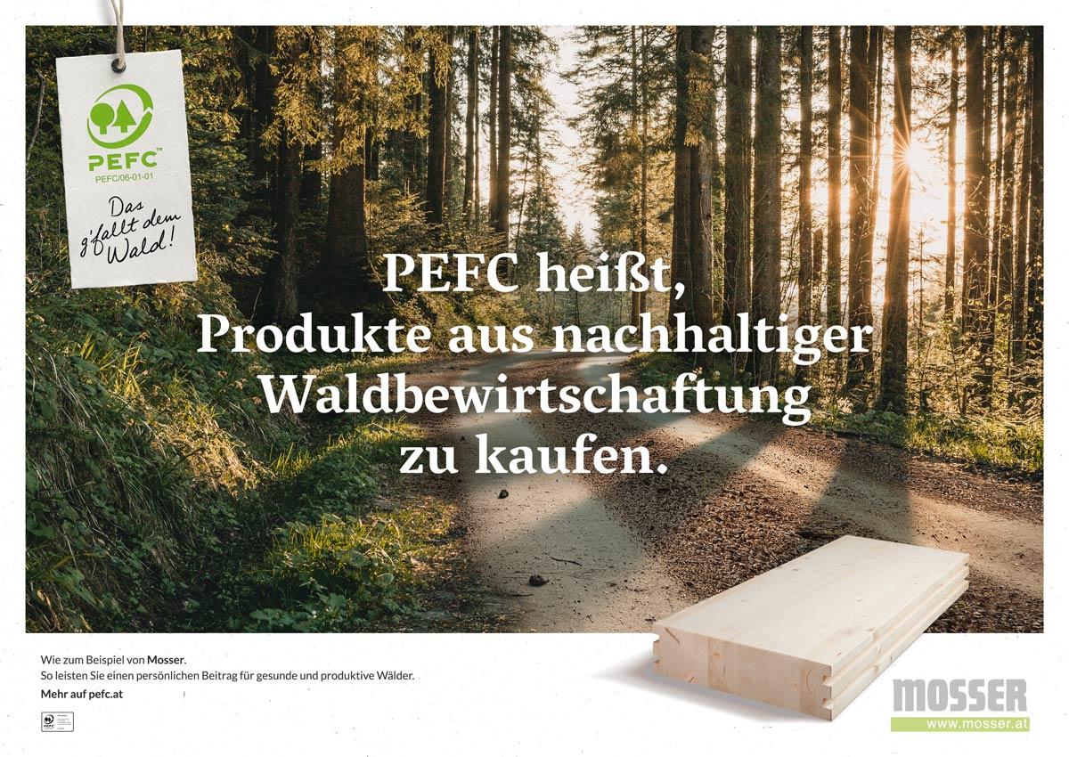 190528_Pefc_Plakate_16Bogen_1zu106
