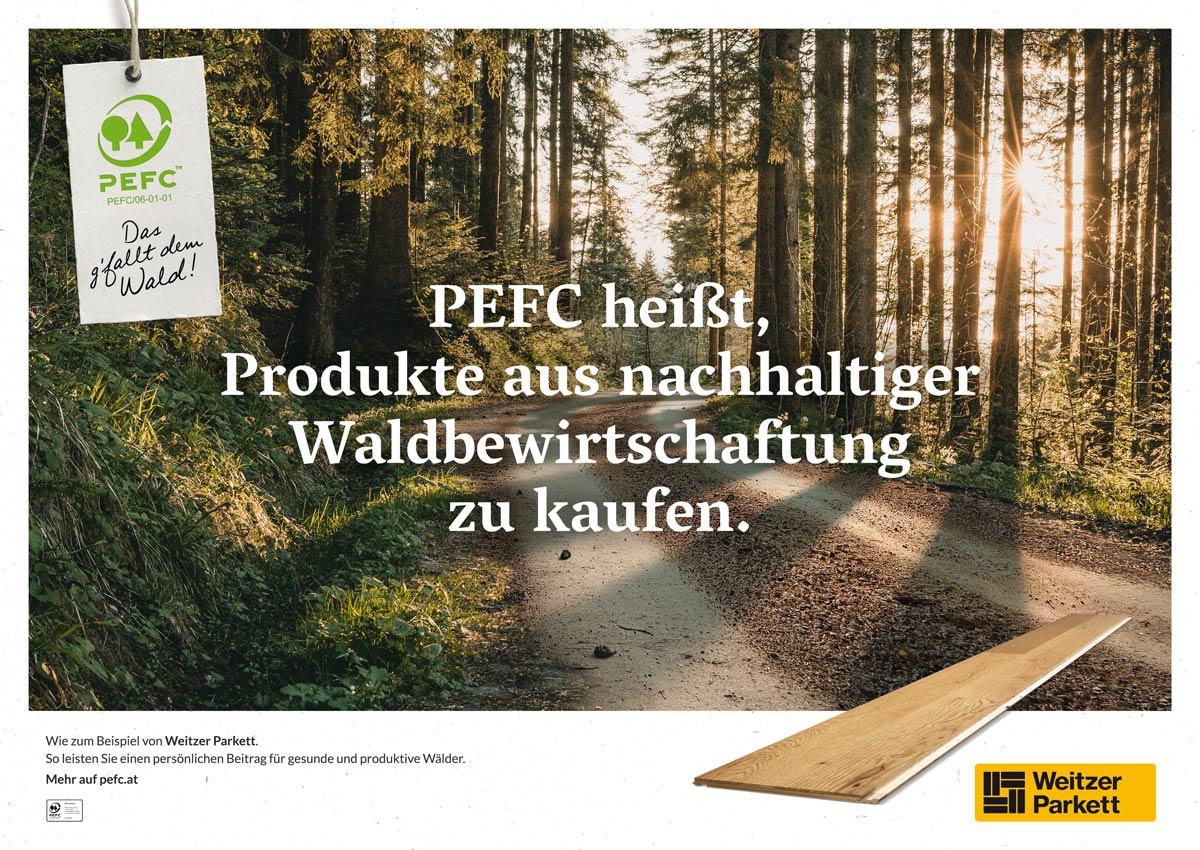 190528_Pefc_Plakate_16Bogen_1zu107