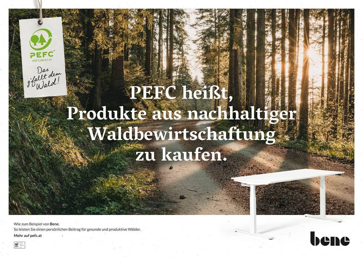 190528_Pefc_Plakate_16Bogen_1zu109