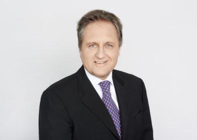 DI Christian Skilich MBA_Copyright PEFC Austria_Sabine Klimpt
