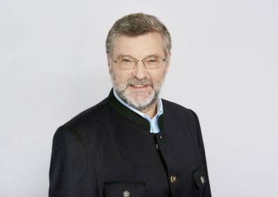 FD DI Dr Kurt Ramskogler_Copyright PEFC Austria_Sabine Klimpt