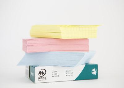 Papier_Copyright-PEFC-Deutschland