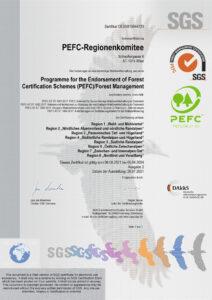 regionenzertifikat-PEFC-Austria-05082024